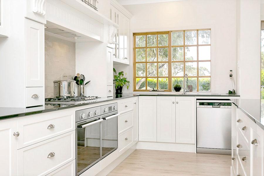 Kitchen Remodeling Design Ideas Inspiration: Kitchen Designs Gallery