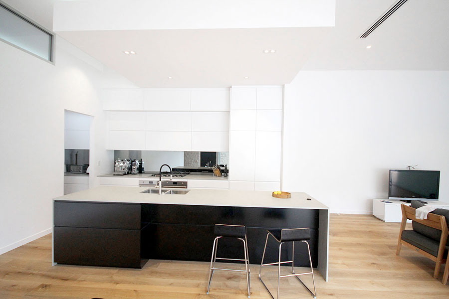 81 Design House Furniture Gallery Davis Ca Photo 1
