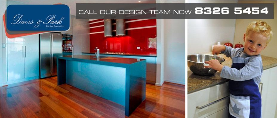Custom Kitchens Designs Adelaide By Davis Park Kitchen Specialists